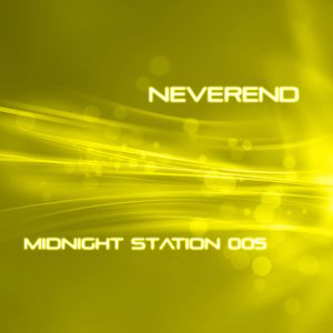 Midnight Station 005