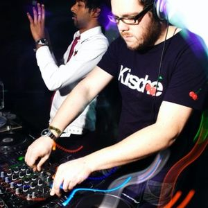 Your Boyfriends Are DJs Christmas 2009 Mix