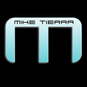 Mike Tierra - Mix Session November 2012