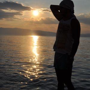 Zarkoteach - Deep Summer Vibes