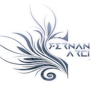 House Music Fernanda Arcieri Jun2012 @01