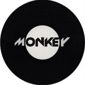 Blackline Podcast #2 - Monkey