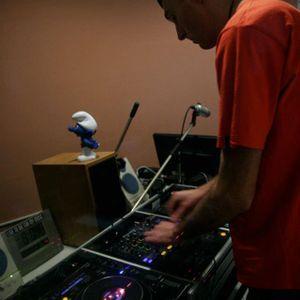 The Sound Of Ibiza radio show, Feb 22 2013