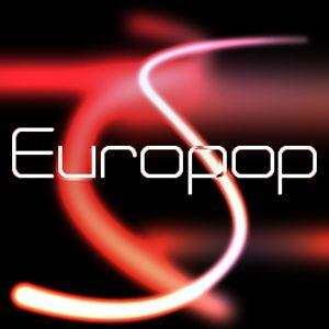 REMASTERED EUROPOP MIXTIME