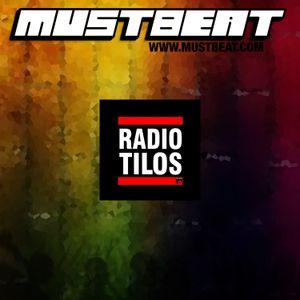 MustBeat show @ Tilos Radio FM90.3 | 06. 24. 2017.
