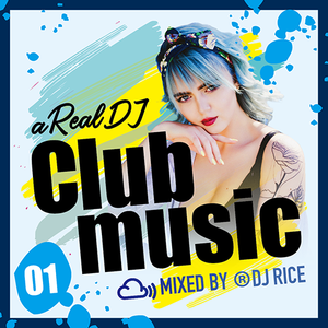 CLUB MUSIC #001 - R&B,Dancehall,Afrobeats,Pop,Reggae,HipHop,EDM