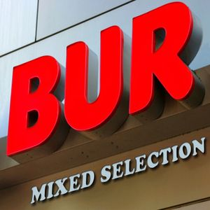 Bur DJ Nr230 2014-08-24