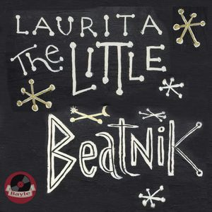 LAURITA The LITTLE BEATNIK
