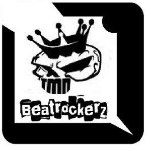 Peark - dubStep mix@Beatrockerz