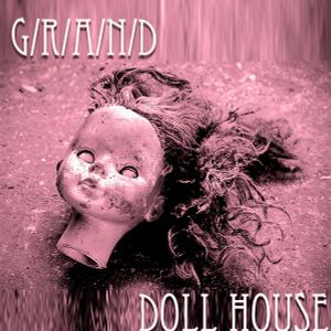 DJ Nomad NYC - Live from grand - Halloween Hour 2
