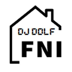 Dj Dolf - FNI - 09.07.21