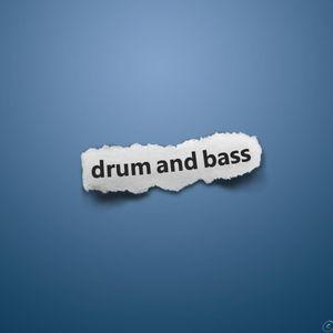 1UP - Spectrum (Prologue) - June 2011 (Drum & Bass)