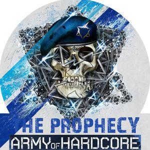 The ProPHeCY -HarDCorr'uption