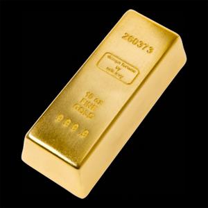 Gold Mix Episode 1
