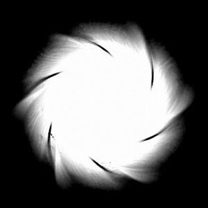 Fall Deep /Tech House Mix - Matt VON Wilde