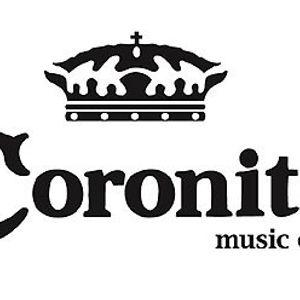 Coronita Mix 21 by bukest