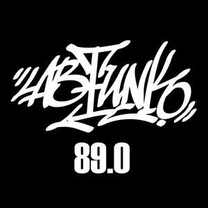 13º El Laboratorio del Funk