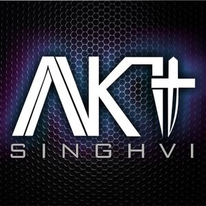 Techno Fancy 3 (Mixed By Ankit Singhvi)