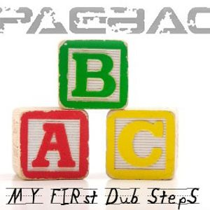 PAEBAC - My First Dub Steps