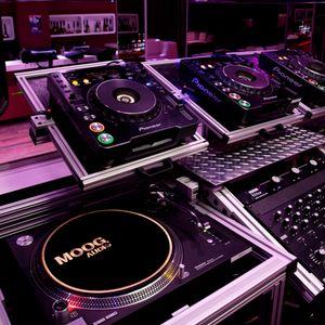 VOL 004 Electro House Vibes August 2012 Mega Mix