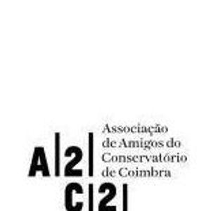 Sagração da Primavera # Associação de Amigos do Conservatório de Música de Coimbra