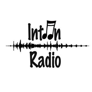 Intoon Radio - Episode 9 Live @ The Feisty Goat