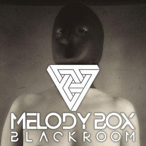 Melody Box - {08} 21.11.2018 - Bosi & D'Altri