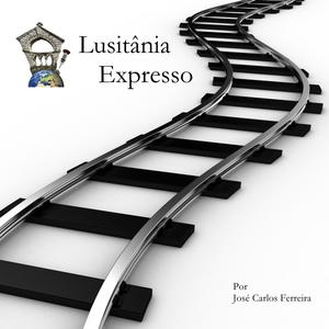 Lusitânia Expresso - 2015/09/30 - Edição 18