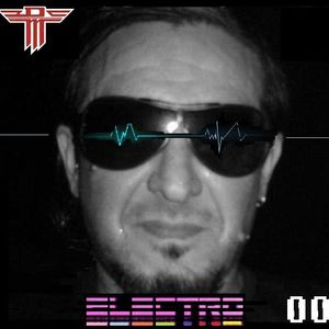 ELECTRO SESSION - DJ DIEGO MOON - 2016 - 06.mp3(68.5MB)