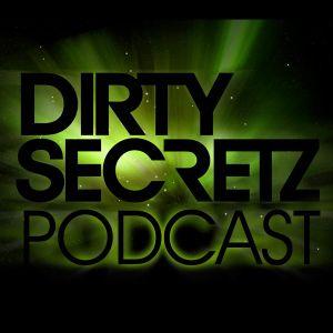 Dirty Secretz May 2010 Mixset
