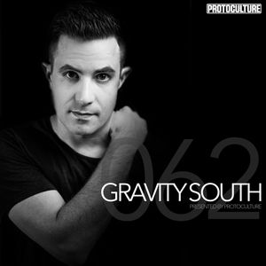 Protoculture presents Gravity South 062