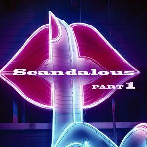 Scandalous_Funk_mix_Part1