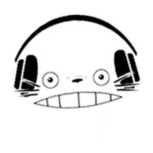 DJK - Club Mix Sept 2011