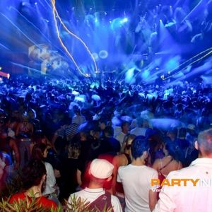 Maestro 2012 08 20