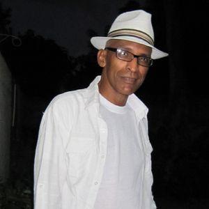 Y tenemos sabor I. Dedicado a Ricardo Leyva y Sur Caribe (27072013)