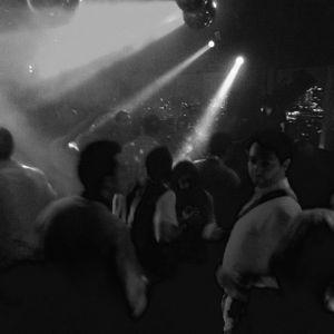 CLUB NIGHT VOL. 2