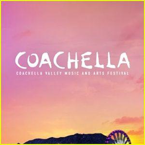 Alesso Live @ Coachella 2015 Weekend 1