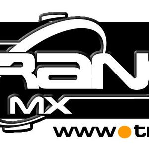 Trance For Your Senses 014 mixed by Jim a.k.a. worldly-wise. Talento TMX