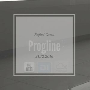 Progline Episode (December 20 , 2016) [DI.FM]