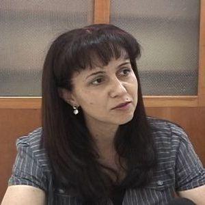 Exclusivo - Regina Corrochel fala sobre sua saída da Secretaria Municipal de Educação.