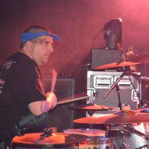 Keith Hawkins PARS524
