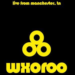 WXOROO 2013 Recap