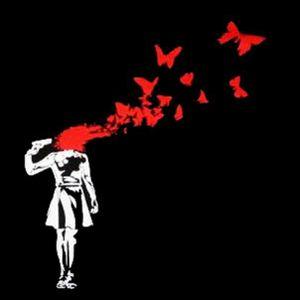 Splinter Cell - Cerebral S&M (Mid 2012 Mix)