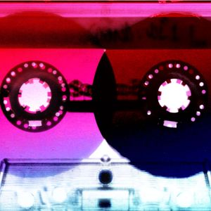 Funkturm + Friends - Volume Two (PST003/2)