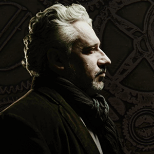 Завод Артема - сезон 1 эпизод 7 (12.05.2015)