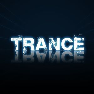 Trance4you