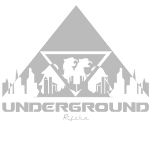 UndergroundRijekaPodcast 00 - TEASER ( 04.2013. )