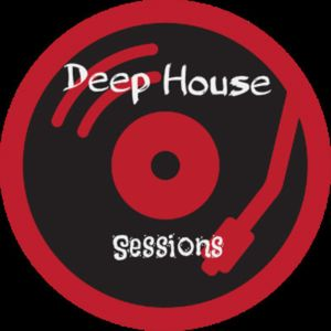 Johnny Lux - Deep House Sessions