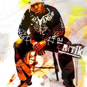 TAKE OVER PARIS (DJ CRITIK MASH UP) AFROJACK FT. JAY-Z KANYE WEST