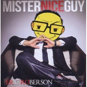 FIRE IN THE SOUL SHOW with 'Eric Roberson Interview'
